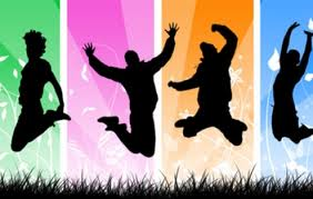 happypeople.jpg